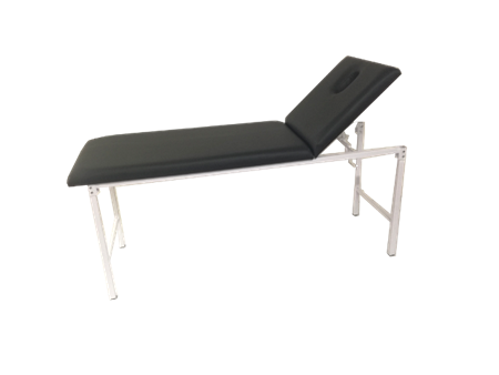 Picture for category Fixed Massage Bed